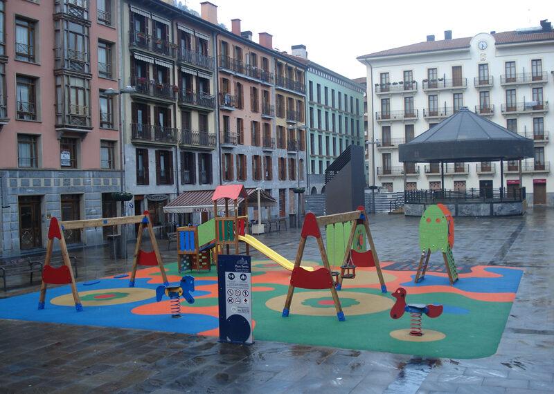 Tolosa 2011