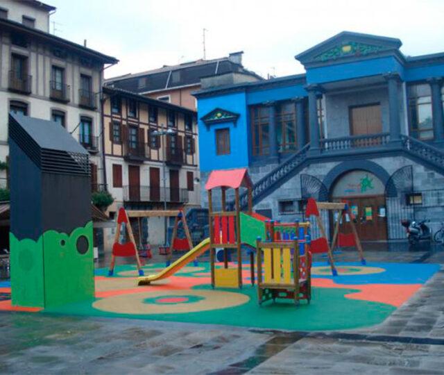 tolosa2011_nueva