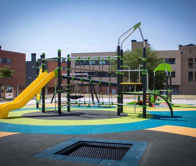 Sumalim-Parque-infantil-Playground-Sarriguren-2017-13