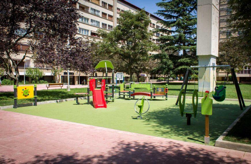 Sumalim-Parque-Infantil-Playground-Barañain-2018-5