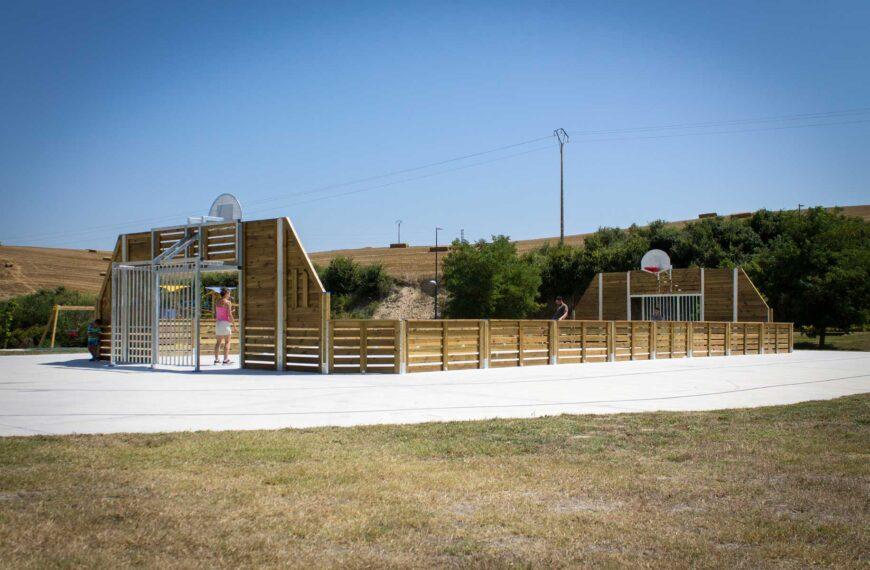 Sumalim-Parque-Infantil-Playground-Salinas-2018-24