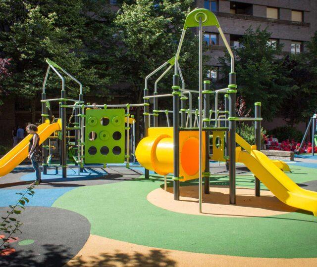 Sumalim-Parque-Infantil-Playground-Vitoria-2018-10