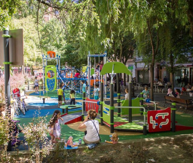 Sumalim-Parque-Infantil-Playground-Vitoria-2018-56