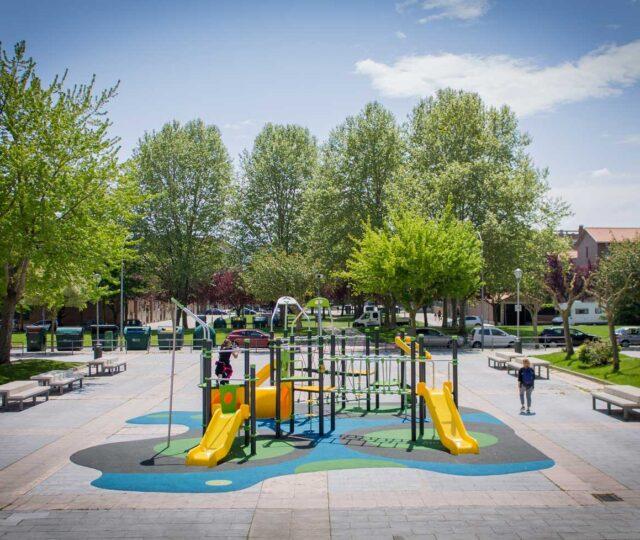 Sumalim-Parque-Infantil-Playground-Zizur-2018-29