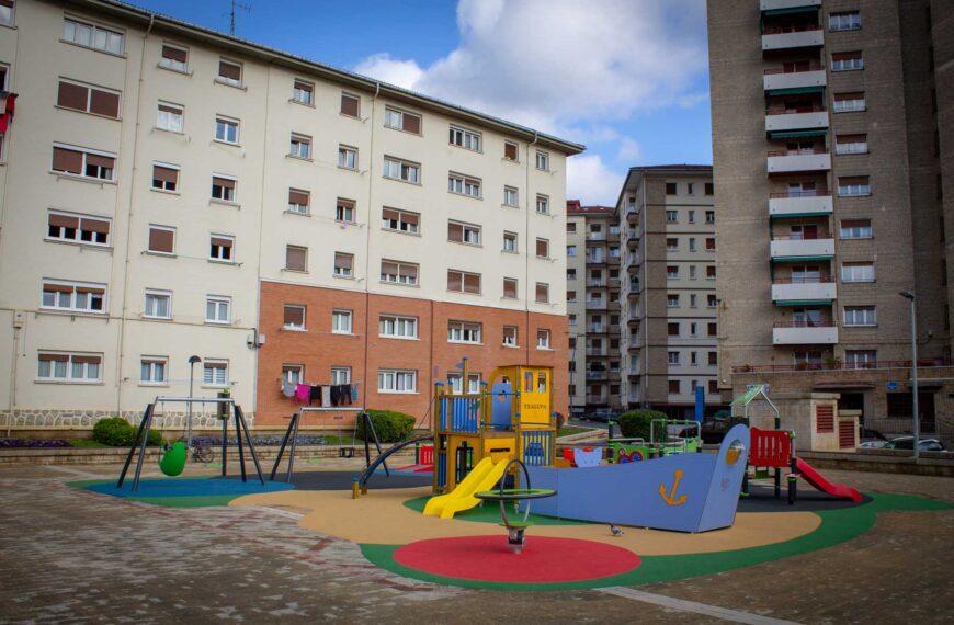 Sumalim-Playgrounds-Parques-Infantiles-Arrasate-2019-10