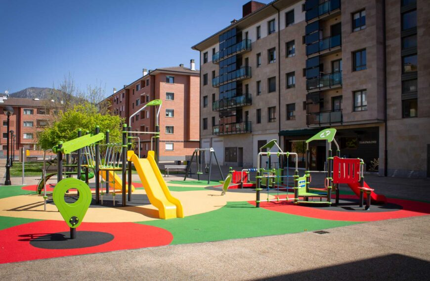 Sumalim-Playgrounds-Parques-Infantiles-Tolosa-2019-10