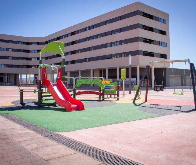 Sumalim-Playgrounds-Parques-Infantiles-Zizur-2019-21