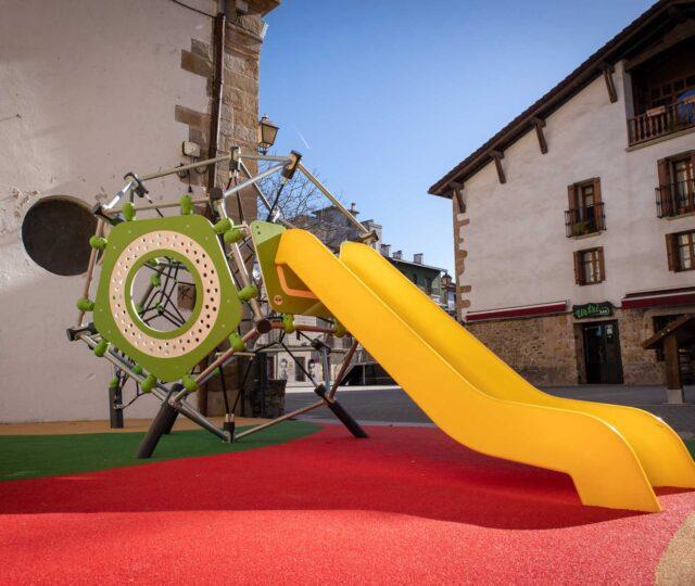 Sumalim-Playgrounds-Parques-Infantiles-Alsasua-2-2020-16