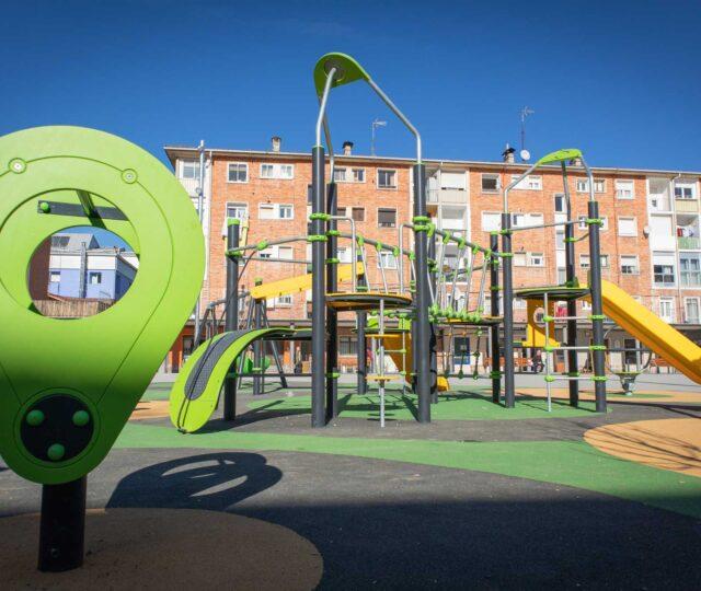 Sumalim-Playgrounds-Parques-Infantiles-Alsasua-2020-4