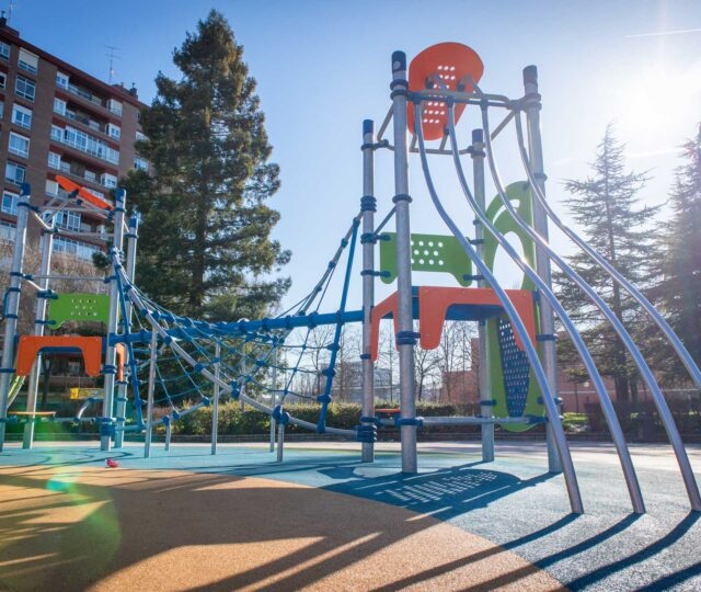 Sumalim-Playgrounds-Parques-Infantiles-Vitoria-2020-17