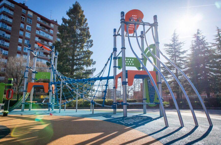 Sumalim-Playgrounds-Parques-Infantiles-Vitoria-2020-17