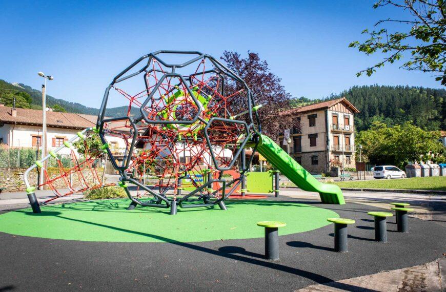 Sumalim-Playgrounds-Parques-Infantiles-Arrasate-2020-3