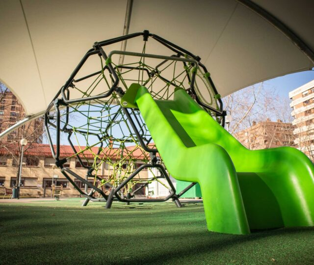 Sumalim-Playgrounds-Parques-Infantiles-Pamplona-2021-5
