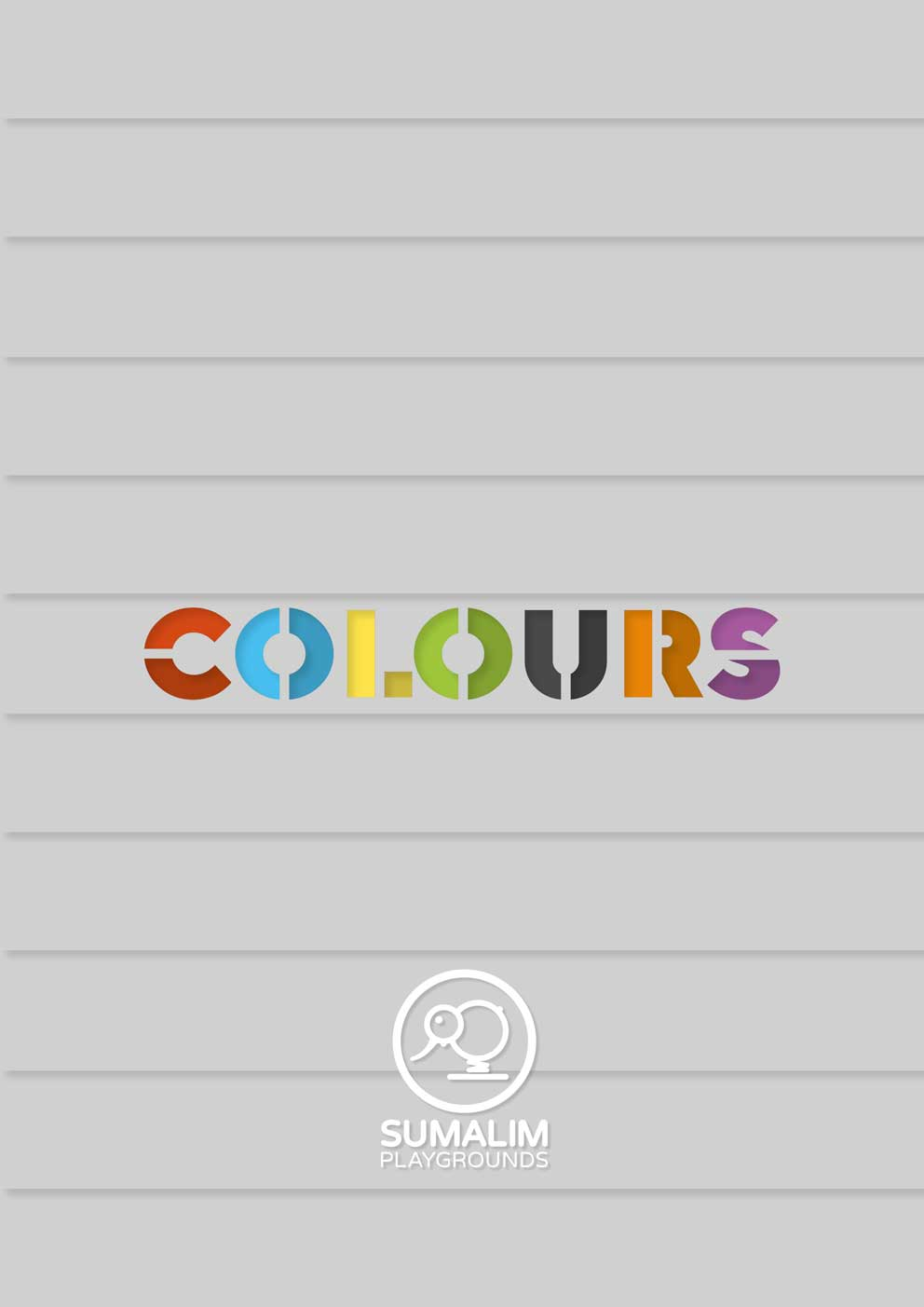 Catalogo-Colours