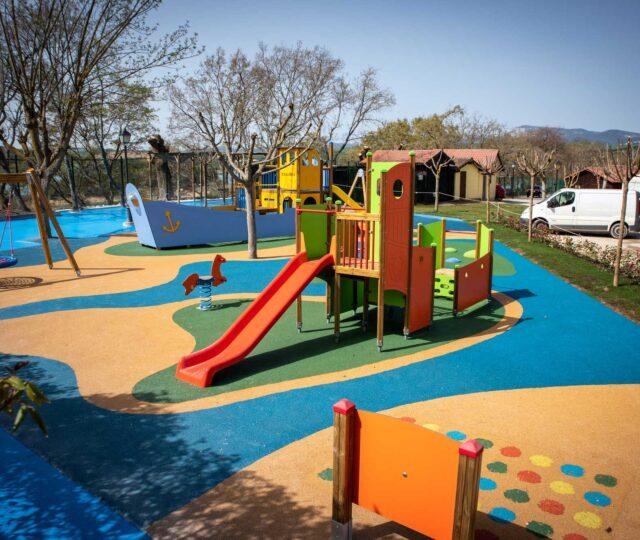 Sumalim-Playgrounds-Parques-Infantiles-Aritzaleku-2021-13