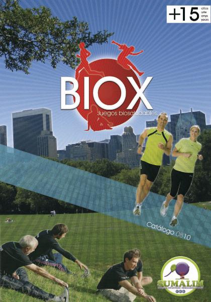 BIOX-portada