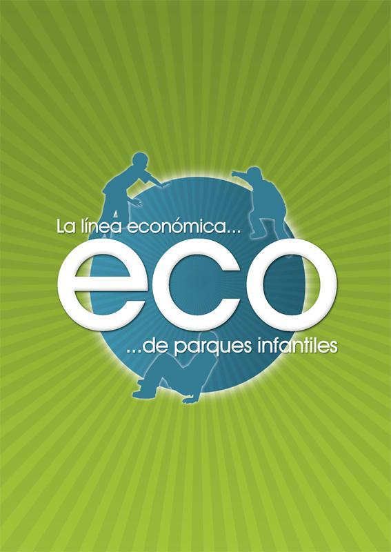 Catalogo L800 Eco BR