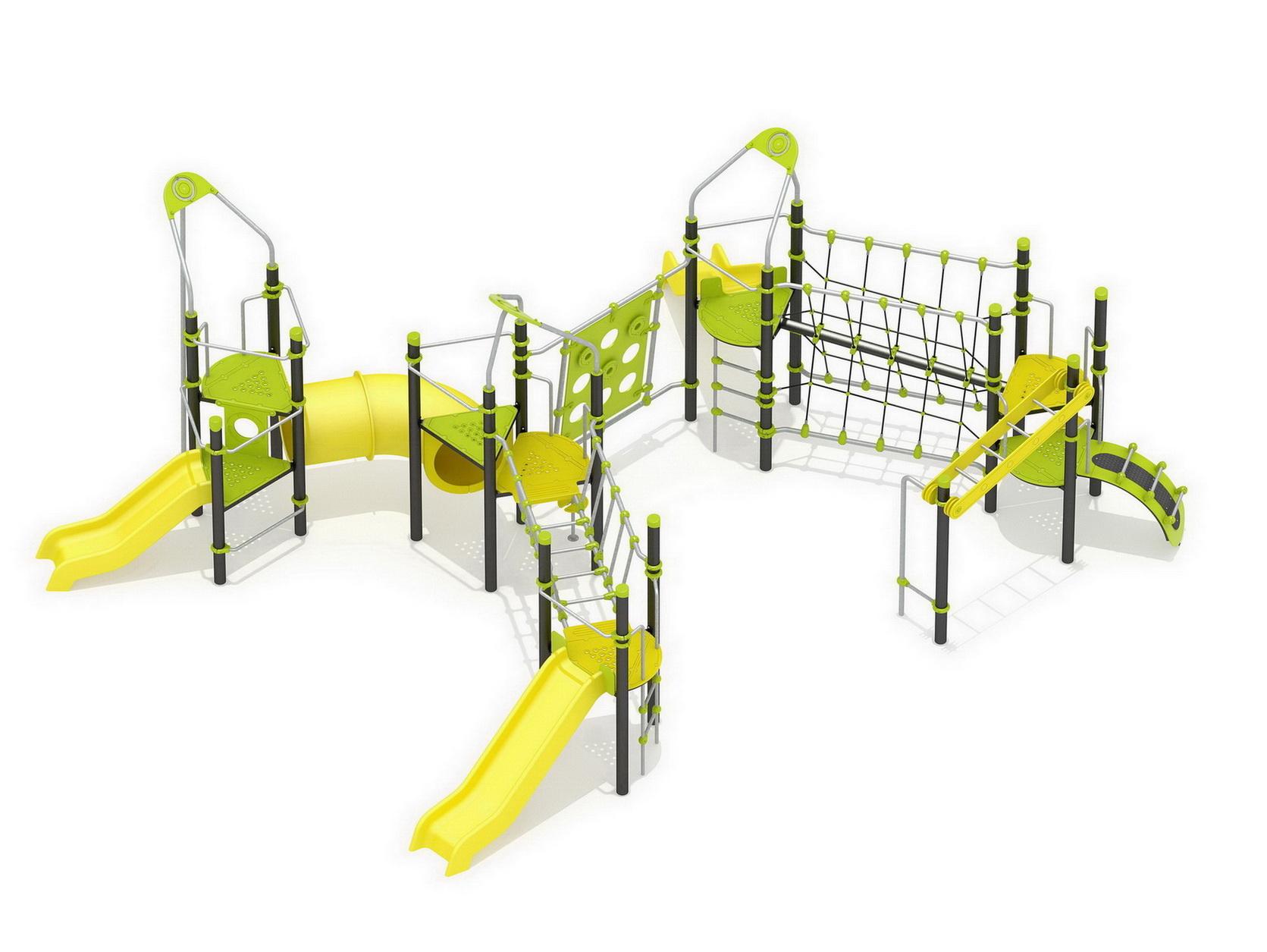 Parques infantiles y mobiliario urbano sumalim for Mobiliario urbano tipos