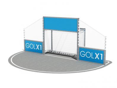 Gol X1