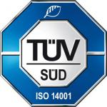 ISO-14001-2009