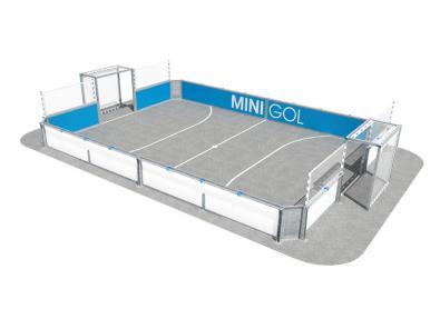 Mini Gol
