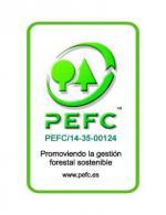PEFC-14-35-00124