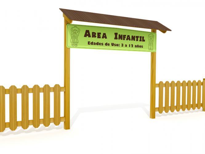 P rtico hpl tejado sumalim dise o fabricaci n e for Tejados madera ourense