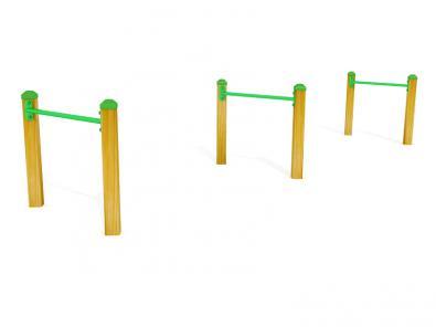 Saltos de valla