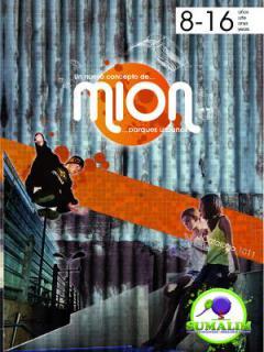 mioncat2011